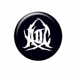 AOC Button