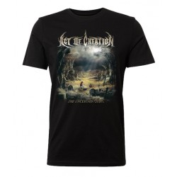 Act Of Creation - T-Shirt TUL