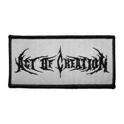 copy of Act Of Creation Patch